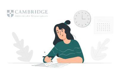 CERTIFICATE in ADVANCED ENGLISH (CAE)